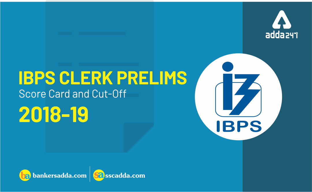 ibps-clerk-cut-off