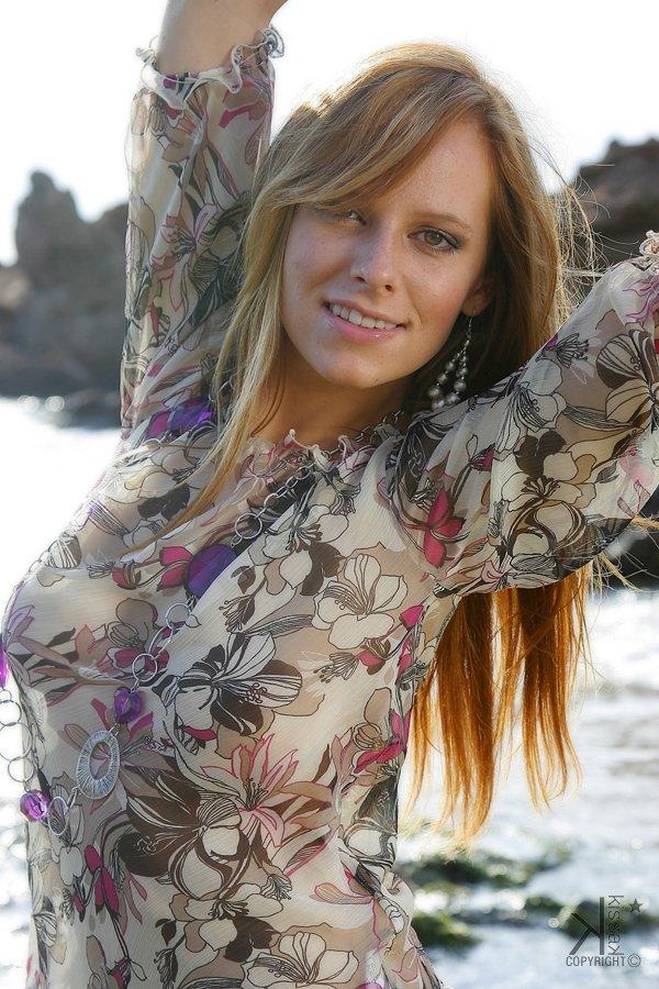 Carmen Gemini - Biography, Latest Hot Wallpapers Bikini -5390