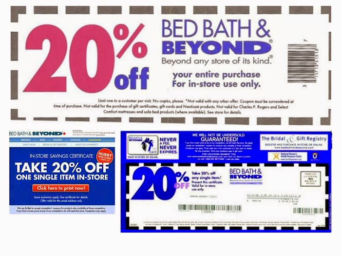bed bath and beyond moving coupon 3