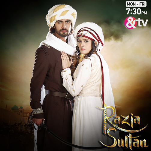 Razia Sultan Serial Songs Mere Maula Free Download — TTCT
