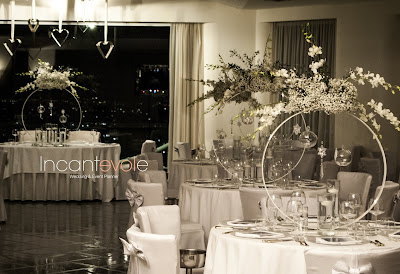 matrimoni inverno wedding planner