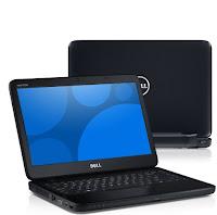 Dell Inspiron 3420