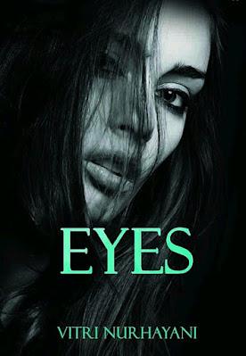 Novel Eyes Karya Vitri Nurhayani PDF