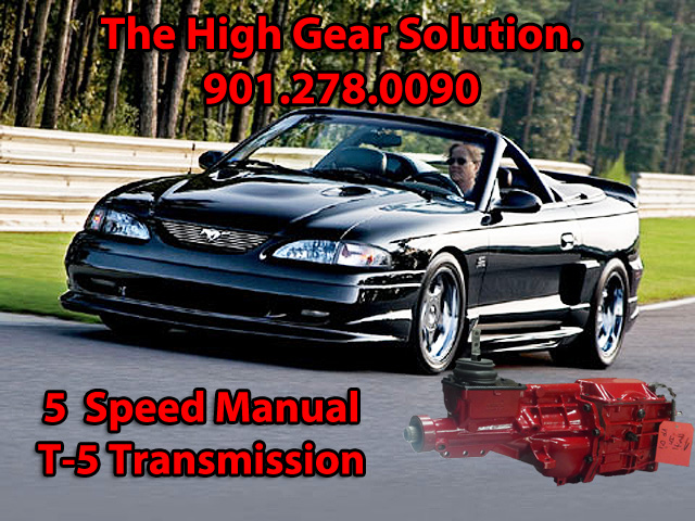 Common Manual Transmission Problems Manual Transmission Problems