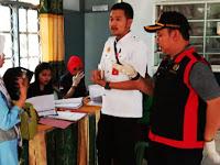 Usut Dugaan Pungli Sertifikat Redistribusi, Kajari Pangkep Geledah Kantor Lurah Biraeng