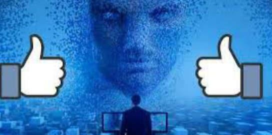 Facebook Conflict Clashes:
