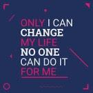Self motivation for success