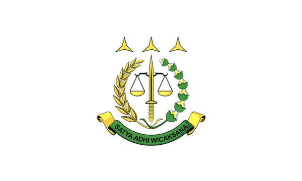 Lowongan Kerja Lowongan Kerja Sma Smk D3 S1 Kejaksaan Negeri Republik Indonesia Bengkulu Januari 2021