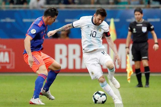 بث مبارة قطر والارجنتين مباشر بدون تقطيع beinmax3 مباشر