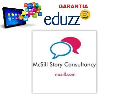 https://eduzz.com/curso/ZURs/.html?d=444119