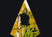 green+arrow