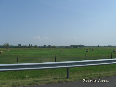 autostrazi-europene-ungaria-2