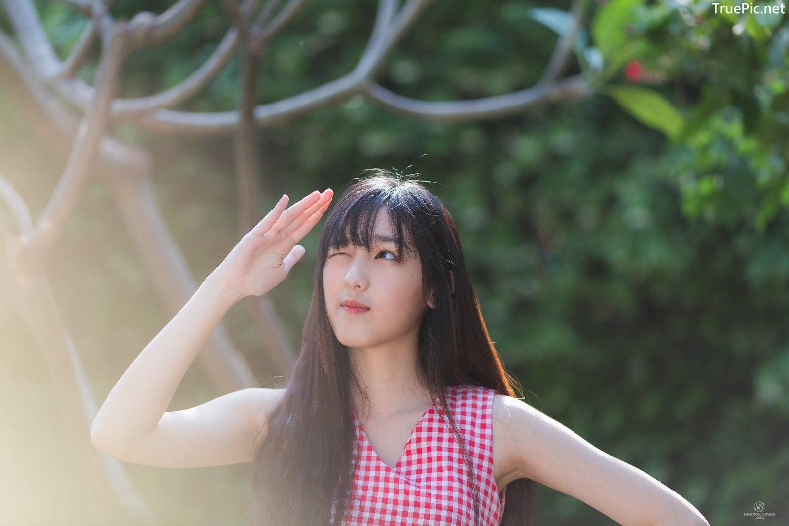 Image-Thailand-Cute-Model-Emma-Panisara–Album-Emma-Bright-Sunday-TruePic.net- Picture-20