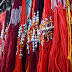 Rakshabandhan: In four districts of Uttarakhand, this Saturday and Sunday will not be lockdown.