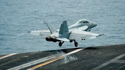 UAP nimitz La Marina de los EEUU esta desconcertada por los múltiples incidentes #ovni del años 2004 ¿Que son estos objetos extraños que maniobran a gran velocidad?