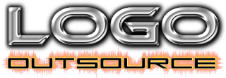Outsource Logos and Graphics. Affordable Graphic Design Worldwide.