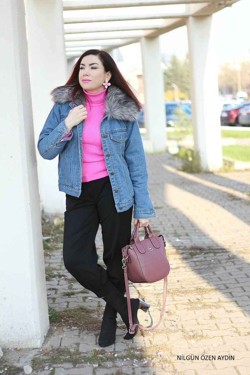shein-fashion blogger-moda blogları-moda blogu-fashion blog-alışveriş-yabancı alışveriş siteleri