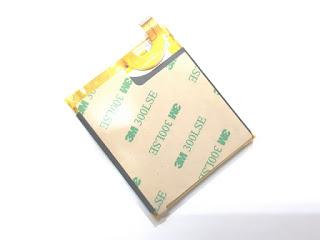 Baterai Hape Outdoor Blackview BV9900 BV9900 Pro New Original 100% 4380mAh