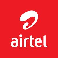 Job Opportunity at Airtel Tanzania