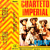 CUARTETO IMPERIAL - A GOZAR - 1961