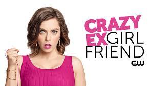 Regarder Crazy Ex-Girlfriend saison 2 sur The CW