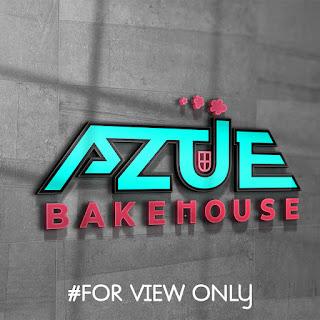 Azue BakeHouse