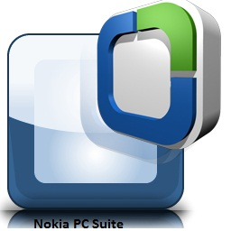 Nokia X RAM-980