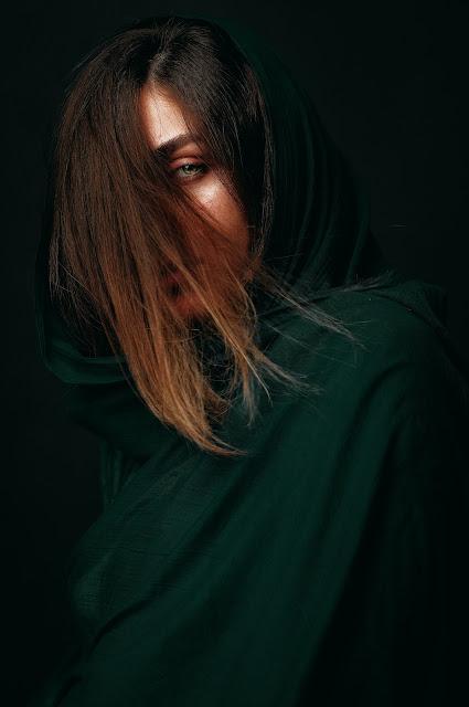 Hama-Blog-Colori-Capelli-autunno-inverno-2021
