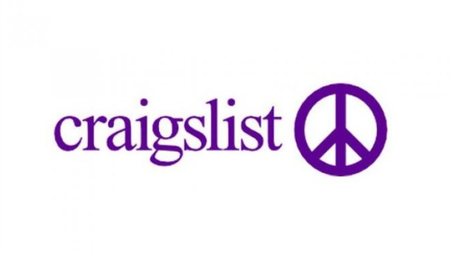 Craigslist Marketing advertising tactics