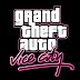 تحميل لعبة gta vice city للاندرويد بدون فك الضغط