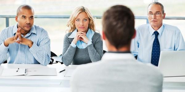Hindari 5 Kesalahan Wawancara via Telepon Ini Biar Langsung Diterima Kerja
