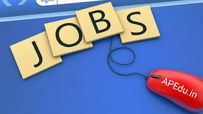 UPSC Jobs: 413 jobs in defense, Navy