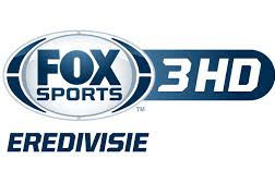 FOX Sports Eredivisie 3 HD - Astra Frequency