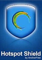 Hotspot Shield  6.1.5 2017 Free Software Download