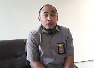 PN Ponorogo Tolak Pra Peradilan Keputusan Bawaslu terkait Pinjaman PT SMI