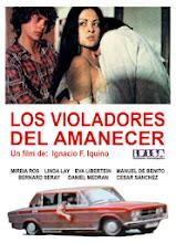 Los violadores del amanecer (1978) (Castellano)