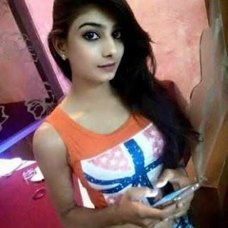 http://www.ishakapoormumbaiescorts.com/Call-Girls.php
