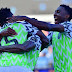 AFCON: Nigeria Qualify For Last 16, Latest Group B Table