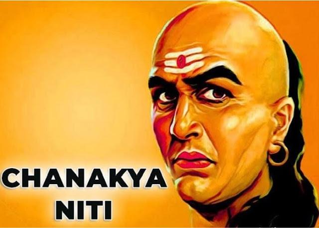 Chanakya Niti: लक्ष्मी जी को प्रसन्न करना है तो चाणक्य की इन 3 बातों को जीवन में उतार लें, जानें चाणक्य नीति