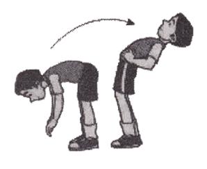 Contoh Latihan Kekuatan dan Daya Tahan Otot beserta Gambar ...