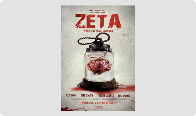 https://www.tujuweb.xyz/2019/07/download-film-zeta-when-dead-awaken-full-movie.html