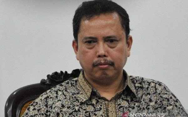 Soroti Polisi Tembak Mati Laskar FPI dan Prajurit TNI, IPW: Jakarta Makin Tak Aman