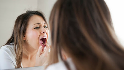 Effects of Poor Dental Care On Your Health