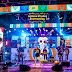 LA MONA JIMENEZ -53 AÑOS EN VIVO DESCARGAR MP3