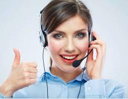 مطلوب طلاب جامعات من اربد وعمان والزرقاء والعقبة للعمل لدى شركة مدى للاتصالات