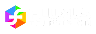 Fluxus TV