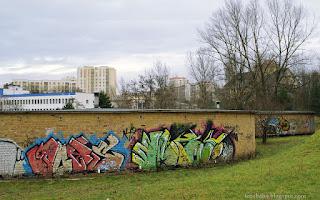 http://fotobabij.blogspot.com/2015/12/puawy-graffiti-gorna-niwa.html