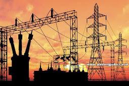 Lowongan Kerja Padang: PT. Dempo Sumber Energi Oktober 2018