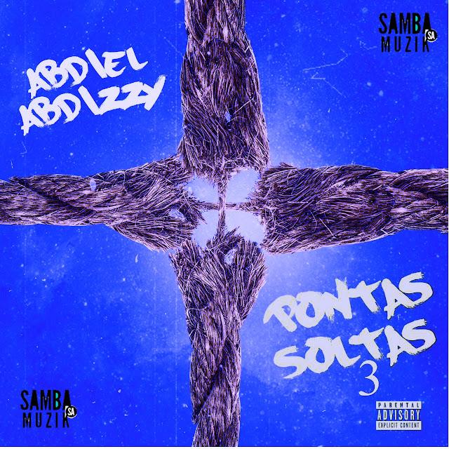 Abdiel - Pontas Soltas