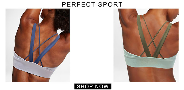 https://www.shopjessicabuurman.com/women/clothing/activewear/sports-bras
